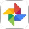 Google Photos News - Dial a Geek - IT Support Mandurah and Rockingham