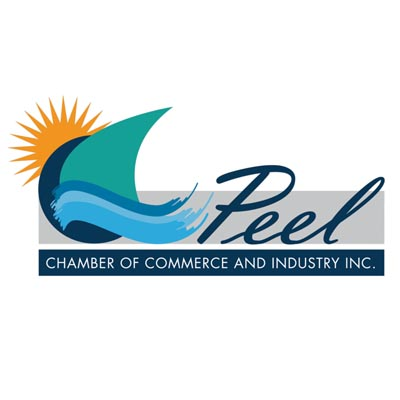 Dial a Geek – Presenting at the Peel CCI -Murray Business Support Group